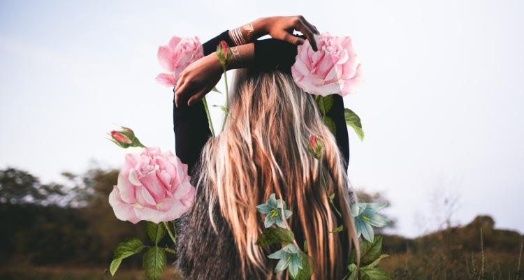 Abby_Flowers