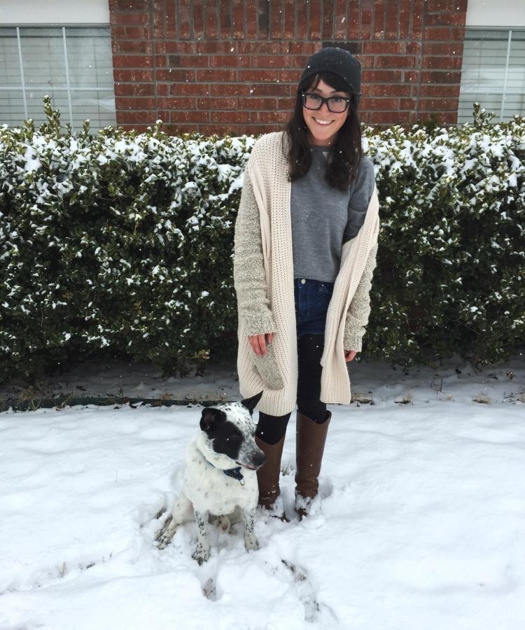 bas_snow