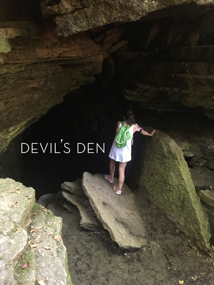 devil1