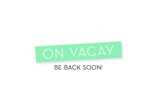 blog_vacay